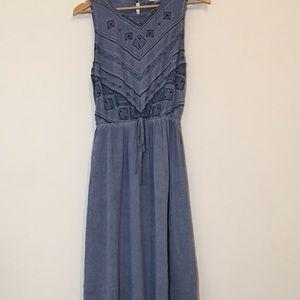 Knox Rose | Dress